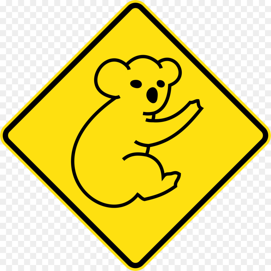La Fauna de Australia libro para Colorear Bandera de Australia ...