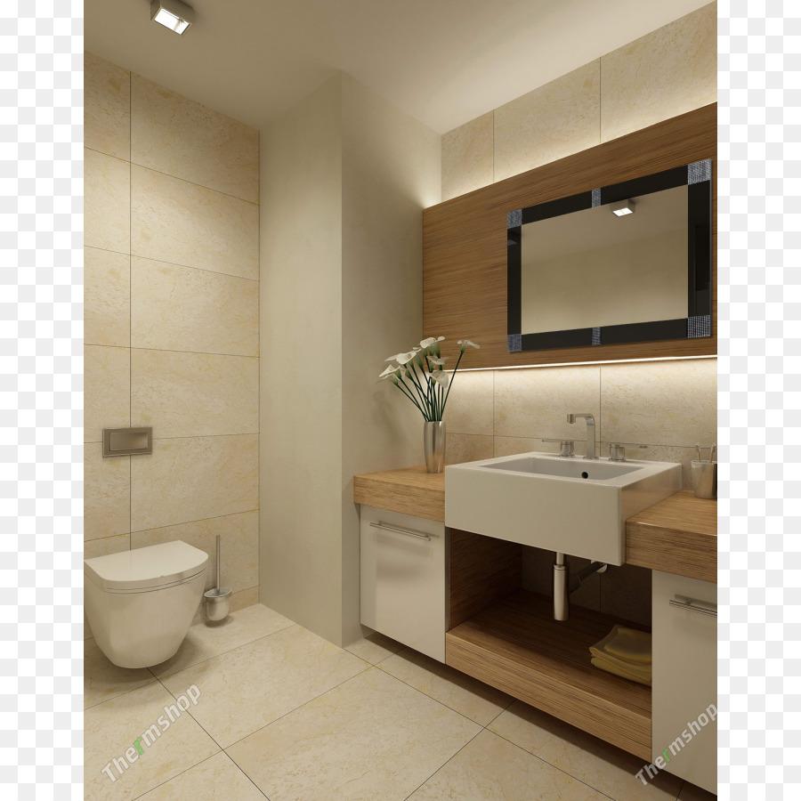 Bathroom Public Toilet Interior Design Services