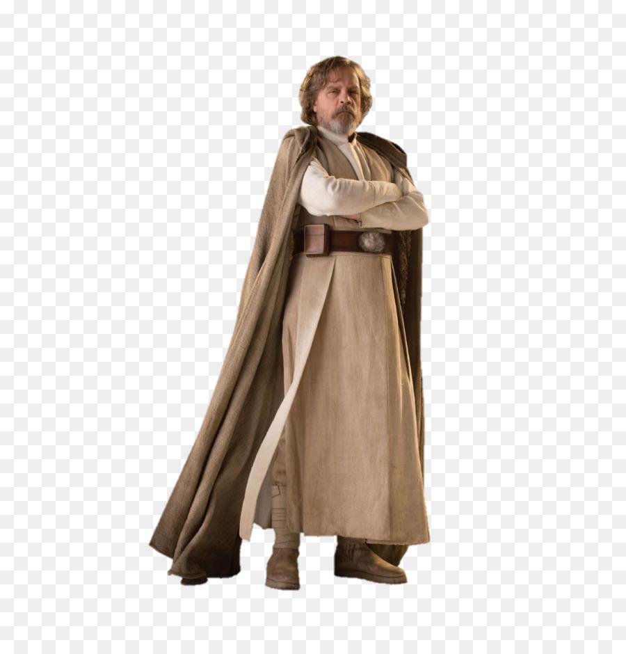 Luke Skywalker Leia Organa Han Solo Kylo Ren Rey - luke rockhold  sc 1 st  KissPNG & Luke Skywalker Leia Organa Han Solo Kylo Ren Rey - luke rockhold png ...