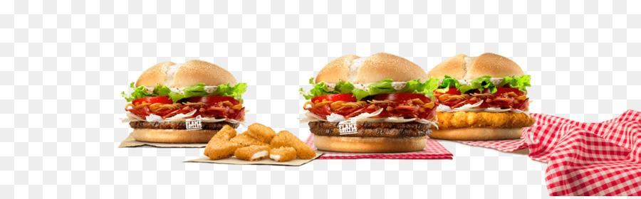 Fast food finger food dish recipe burger king png download 2975 fast food finger food dish recipe burger king forumfinder Choice Image