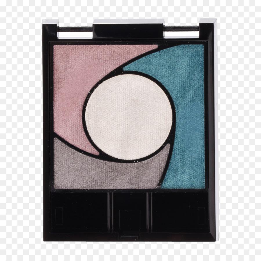 Sombra de ojos de Color Kohl Brillo delineador de Ojos - sombra de ...