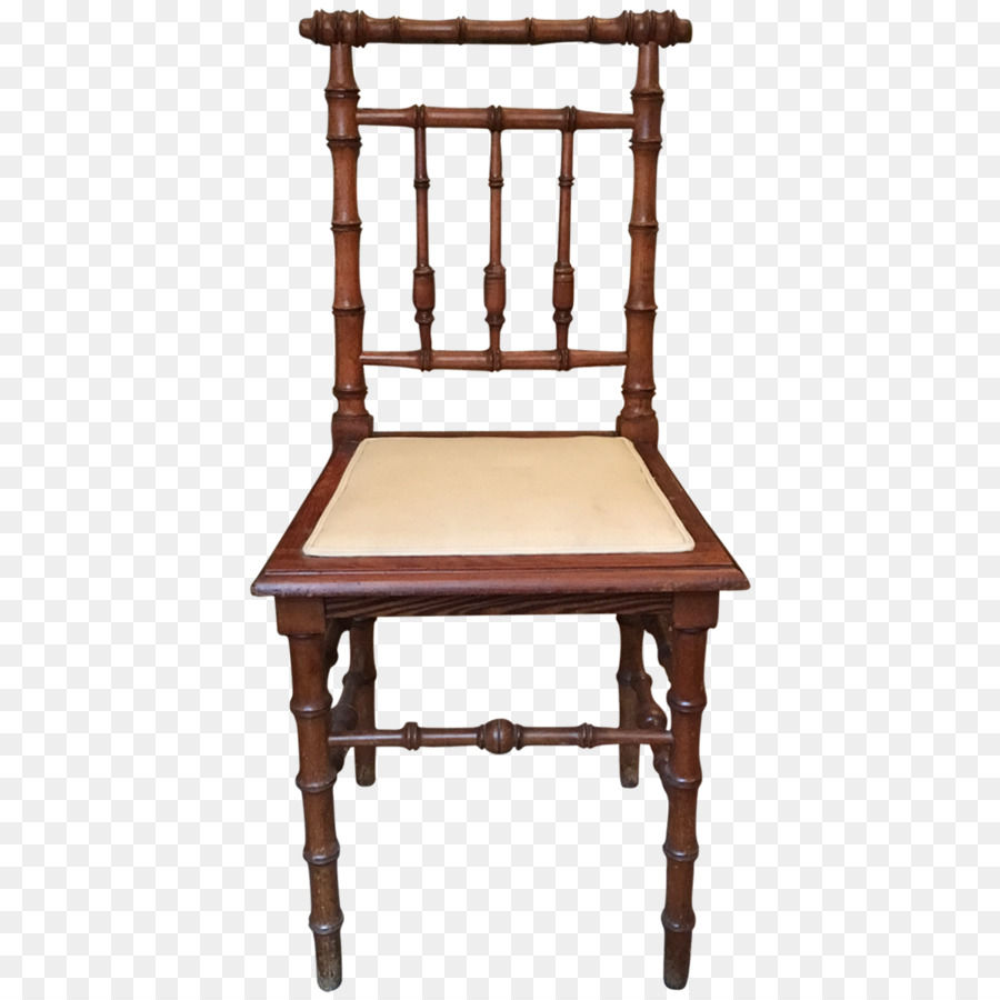 Chair Table Antique furniture Wood - chair - Chair Table Antique Furniture Wood - Chair Png Download - 1200*1200