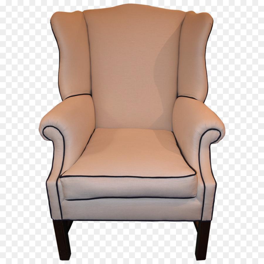 Eames Silla de Salón Muebles sillón de Club Ala silla - sillón ...