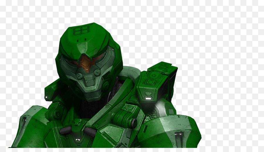 halo 4 s t a l k e r shadow of chernobyl halo reach halo 3 odst