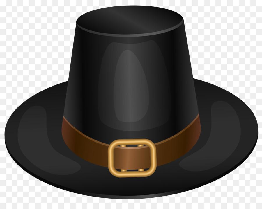 pilgrim s hat clip art thanksgiving png download 4111 3227 rh kisspng com Thanksgiving Clip Art pilgrim hat clipart black and white