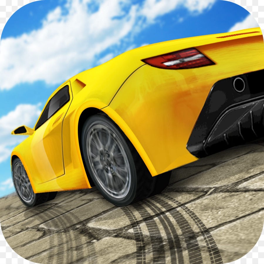 3D Street Racing 2 Street Racing 3D Street Car Racing Angry Track ...