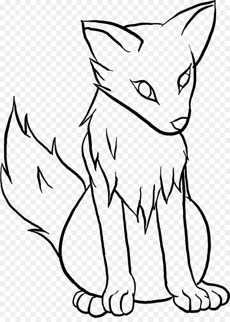 puppy drawing. Dog Puppy Drawing Line art  kurt angle png download 900 1245