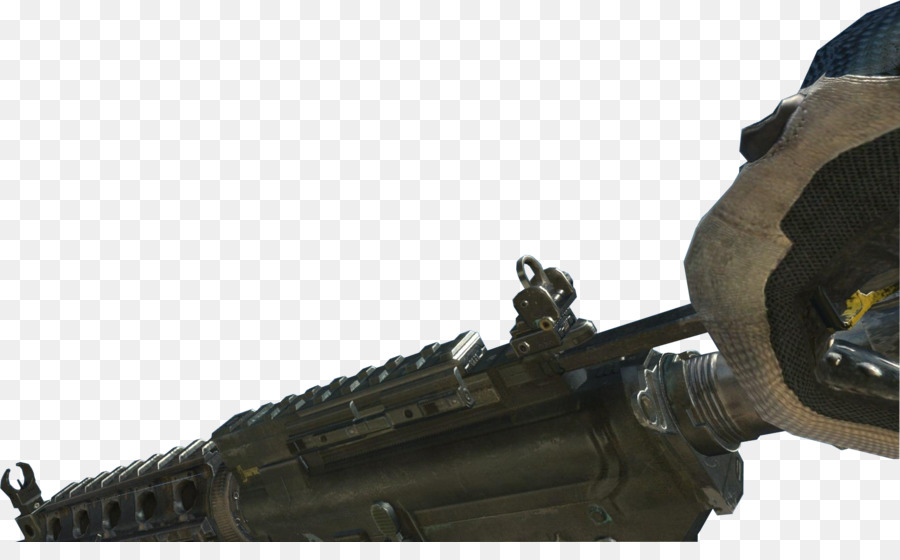 Call Of Duty Modern Warfare 3 Military png download - 1851