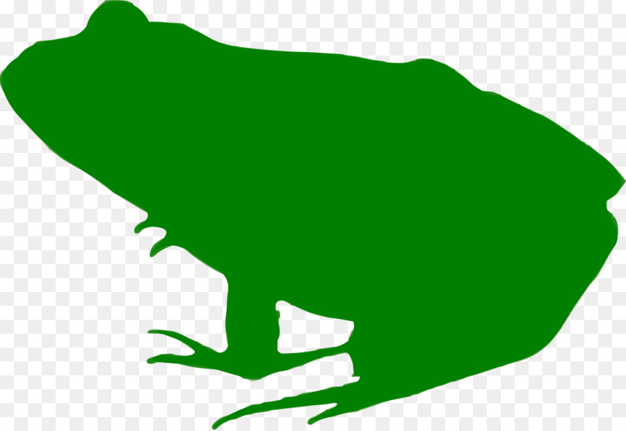 frog silhouette drawing clip art animal silhouettes png download rh kisspng com Mario Toad Clip Art Toad Clip Art Border