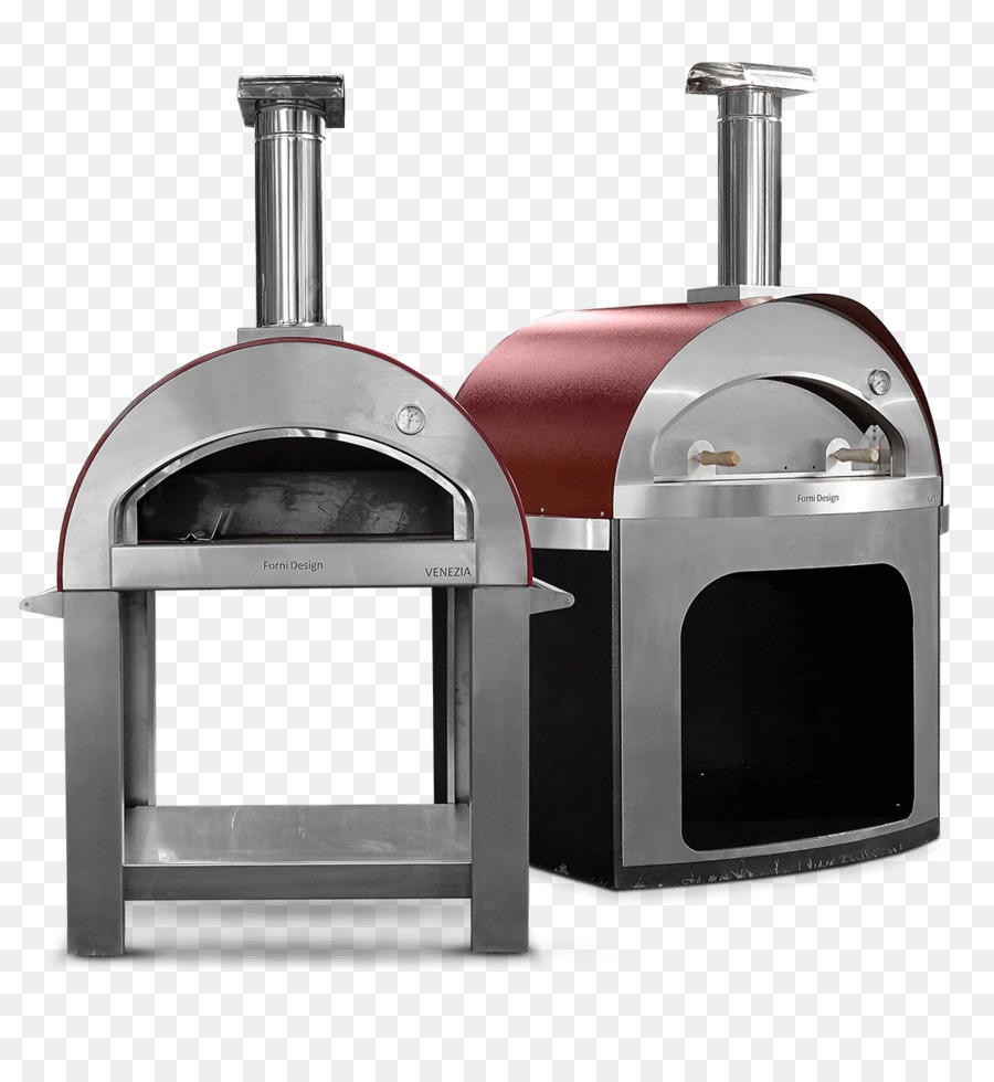 pizza masonry oven home appliance wood fired oven stove png
