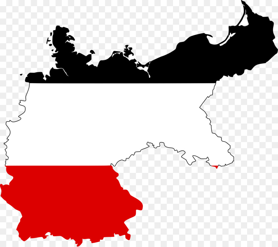 flag of germany vector map france flag