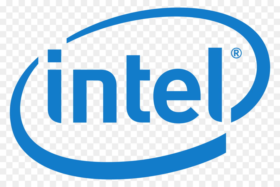 Intel Mcafee Computer Security Rsa Conference Company Logo Png