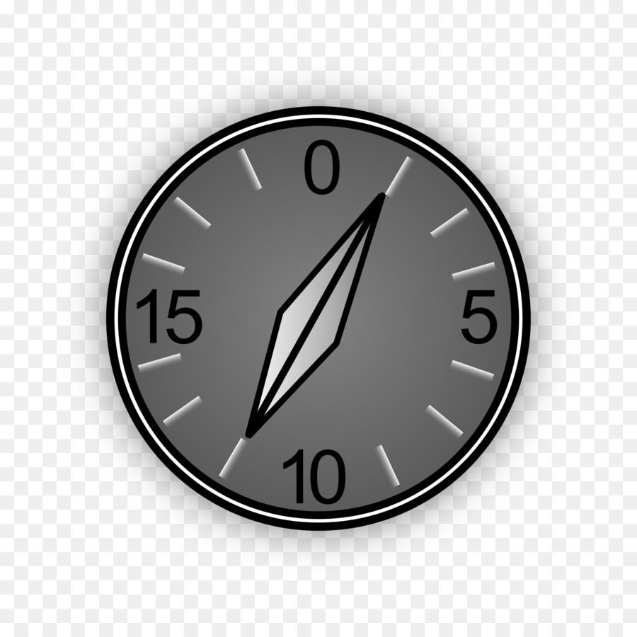 alarm clocks stopwatch timer clock