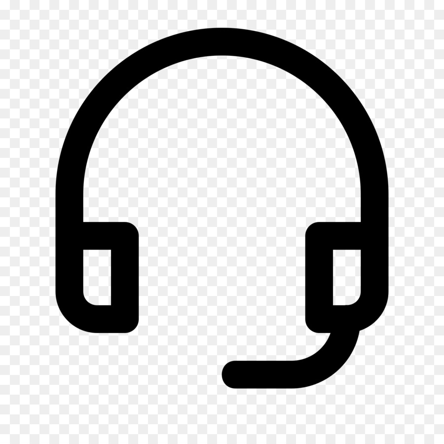 headphones computer icons android mobile phones free png download
