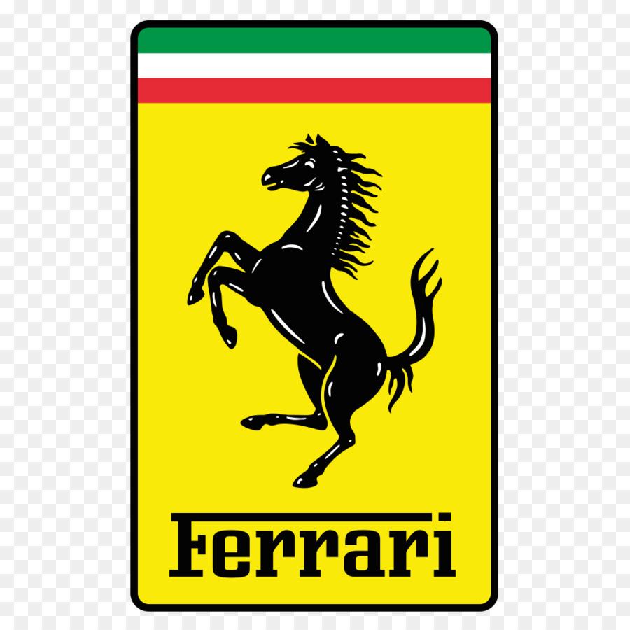 laferrari sports car scuderia ferrari car logo png download 1024 rh kisspng com scuderia ferrari logo 2018 scuderia ferrari logo 2018