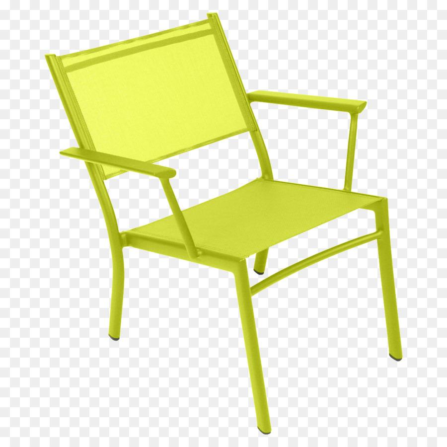 Tabla Fauteuil Fermob muebles de Jardín - sillón Formatos De Archivo ...