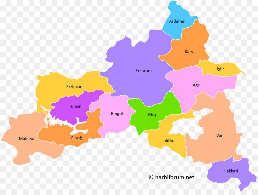 Southeastern anatolia region central anatolia region map black sea southeastern anatolia region central anatolia region map black sea region harp gumiabroncs Gallery