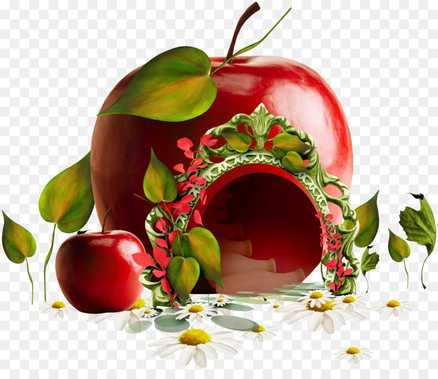 Desktop Wallpaper 1080p High Definition Television Apple Fruit Png