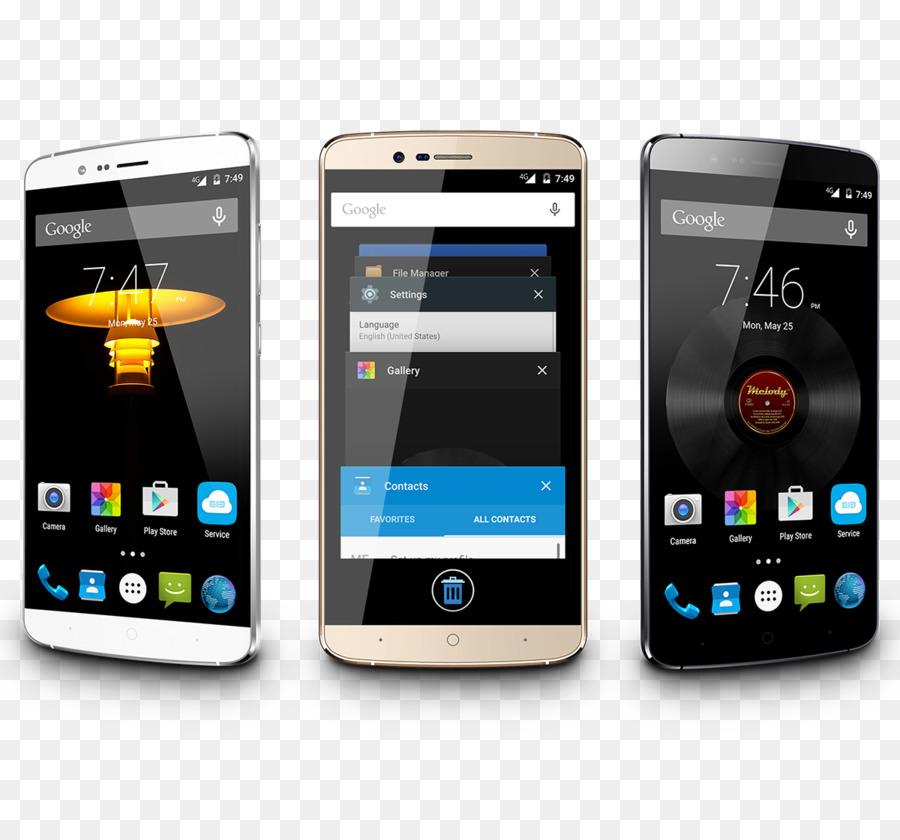 64 bit android phone samsung