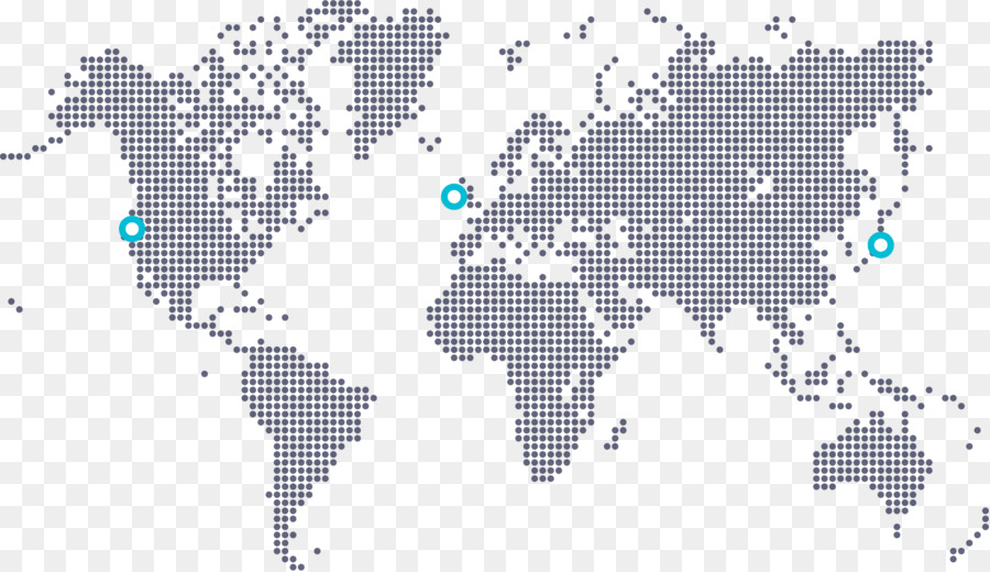 World map canvas pushpin png download 19961152 free world map canvas pushpin gumiabroncs Image collections