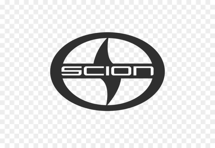 Scion Xa Toyota Scion Xb Car Land Rover Png Download 16001067