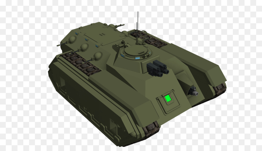 Combat Vehicle Tank png download - 1920*1080 - Free Transparent