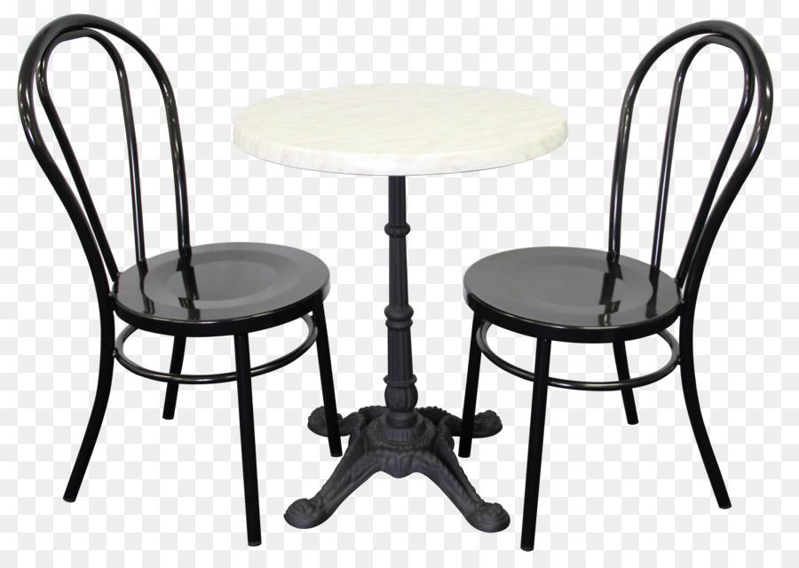 Table Cafe Coffee Chair Bar Stool