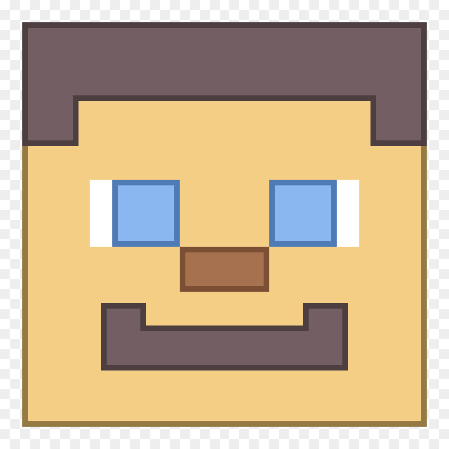 skinseed for windows 10