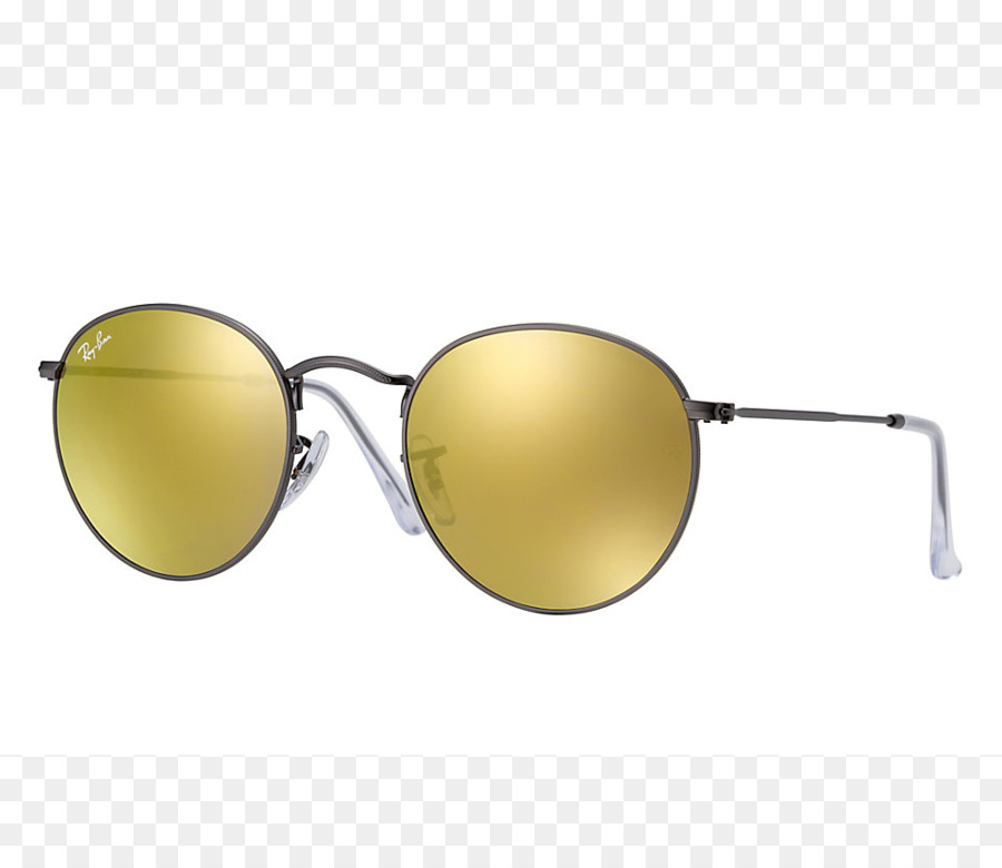 e46181dc7a Ray-Ban Wayfarer Aviator sunglasses Mirrored sunglasses - ray ban png  download - 960 824 - Free Transparent Rayban png Download.