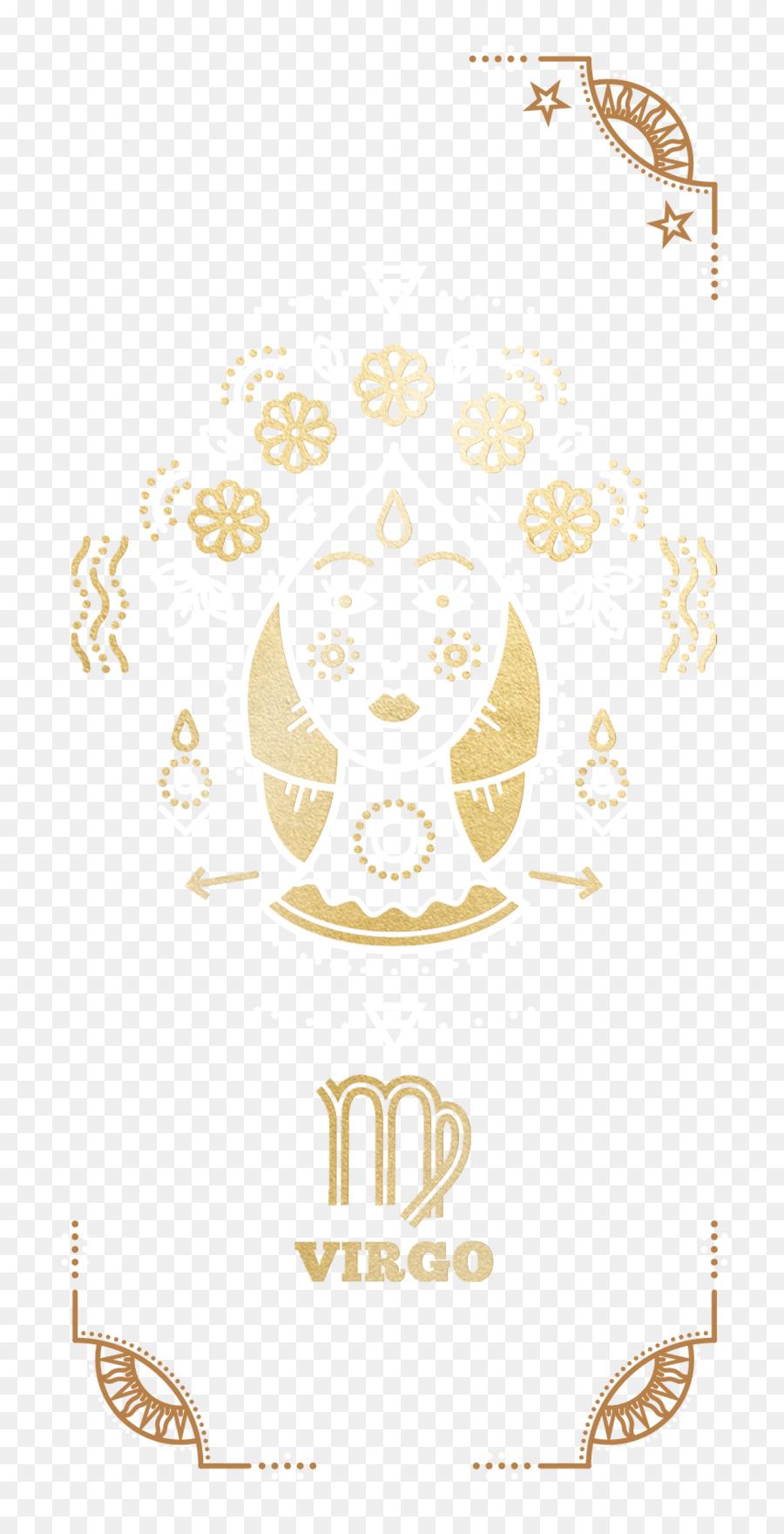 55 Gambar Hewan Zodiak Virgo Gratis Terbaru