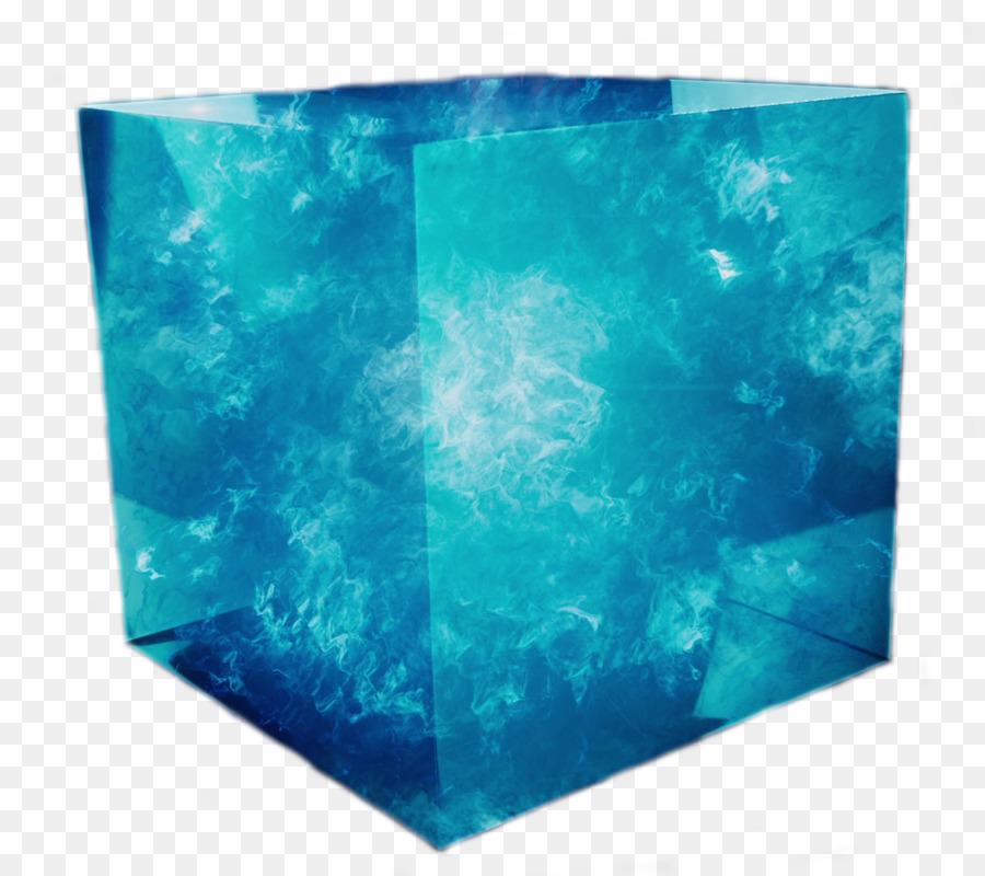Loki Blue Png Download 1152 1024 Free Transparent Loki