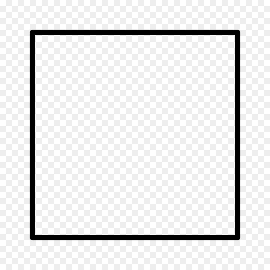 square black frame png. Square Black And White Clip Art - Fuchsia Frame Square Black Png E