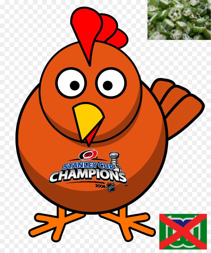 93 Gambar Ayam Marah