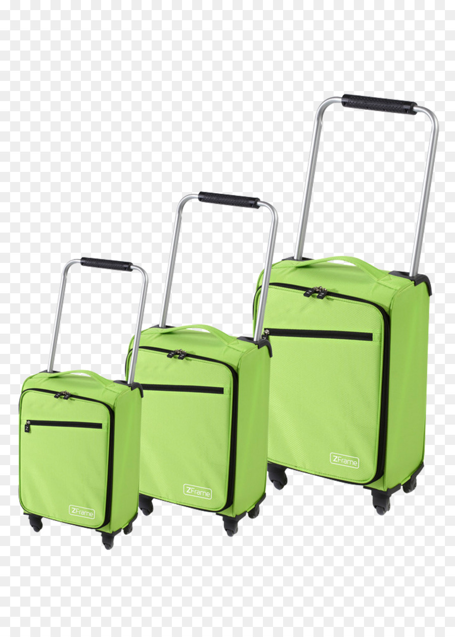 Suitcase Baggage Manchester - suitcase png download - 1130*1567 ...