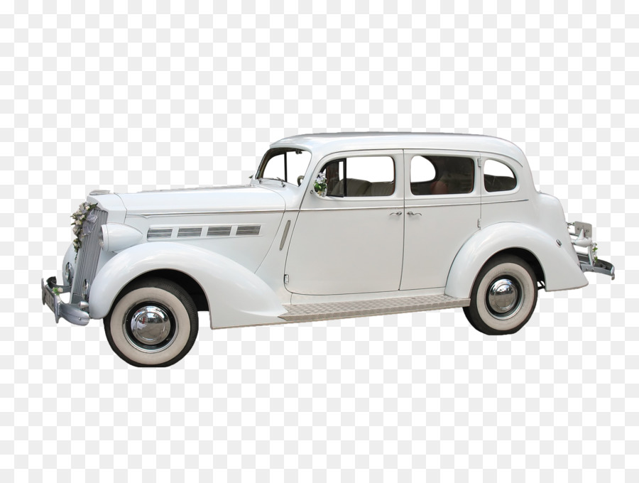 Car Stock photography Vintage clothing Wedding - classic car png ...