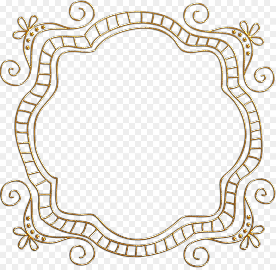 black and gold frame png. Fine Png Computer Icons Clip Art  Gold Frame With Black And Gold Frame Png
