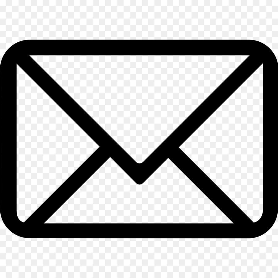 email address computer icons waitakere kyokushin karate clip art rh kisspng com clip art mailman clipart mailman community worker