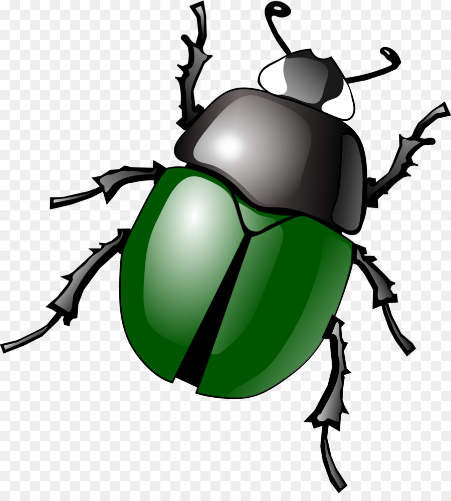 volkswagen beetle dung beetle clip art ant man png download 2194 rh kisspng com beetle clipart black and white vw beetle clipart