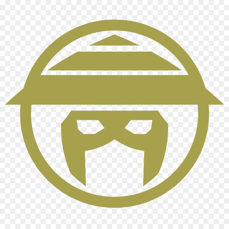 Symbol Logo Raiden Circuit Diagram Art Beast Boy Download Wiring