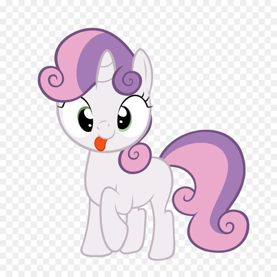 Sweetie Belle Rainbow Dash Pinkie Pie Rarity Pony