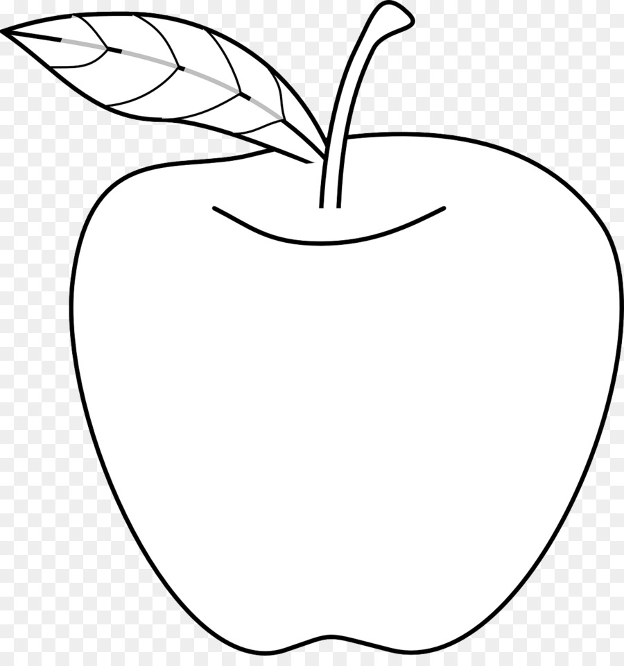apple outline clip art dry fruit png download 1219 1280 free rh kisspng com apple outline clip art free red apple outline clip art