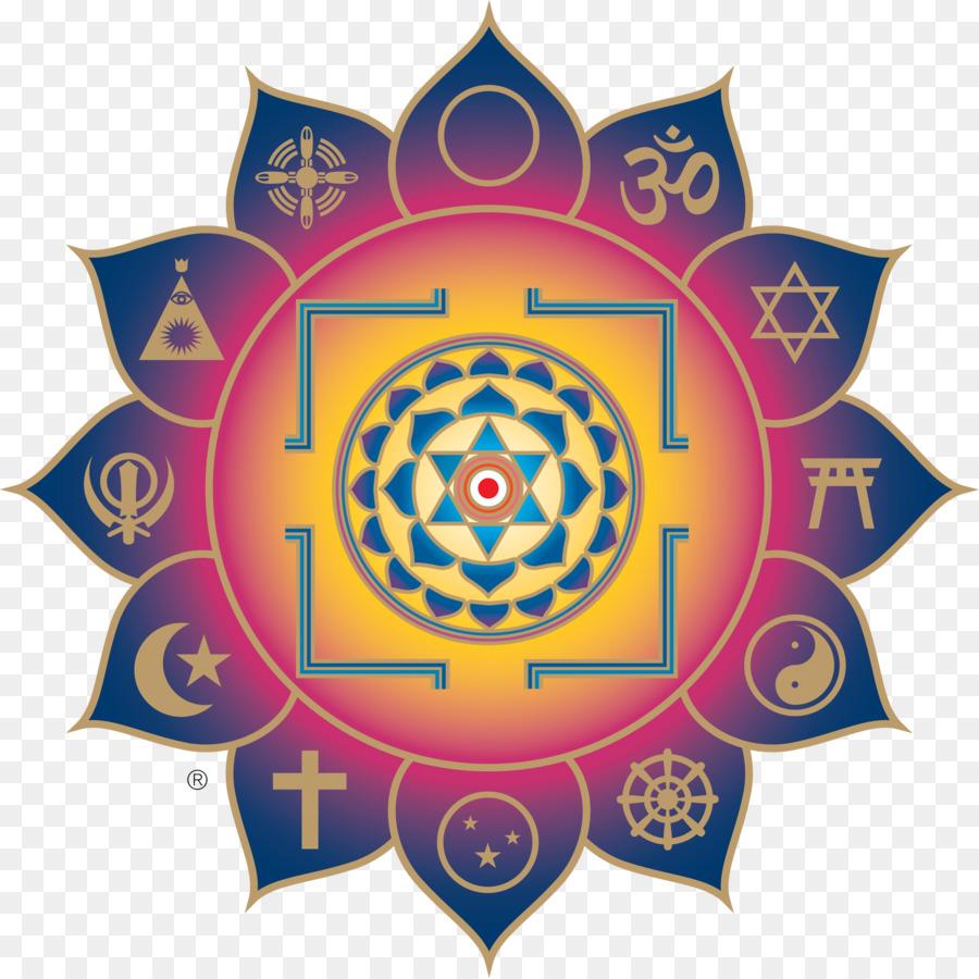 Yogaville Integral Yoga Hatha Yantra