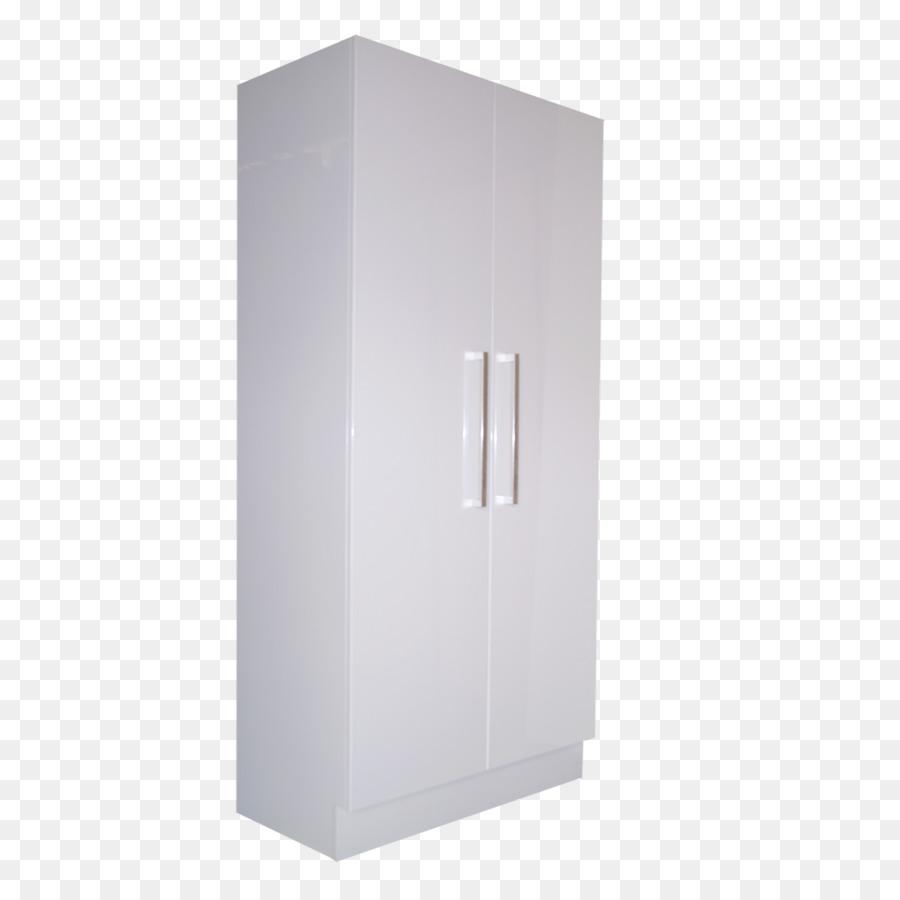 Furniture Armoires U0026 Wardrobes Cupboard   Cupboard