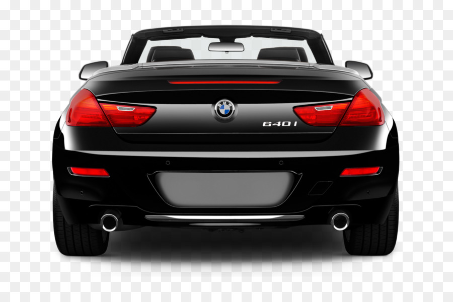 Car 2015 BMW 6 Series 2017 640i Convertible Mazda
