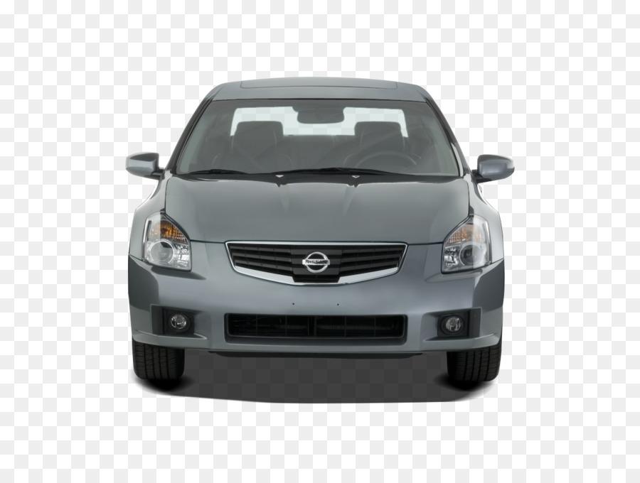 07 Nissan Maxima >> 2007 Nissan Maxima 2017 Nissan Altima Mobil 2018 Nissan