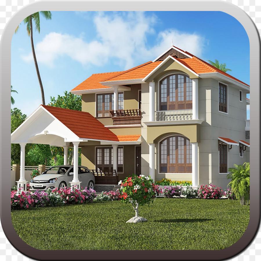 House Beautiful Interior Design Services Home Wallpaper David Villa Png 1024 Free Transpa