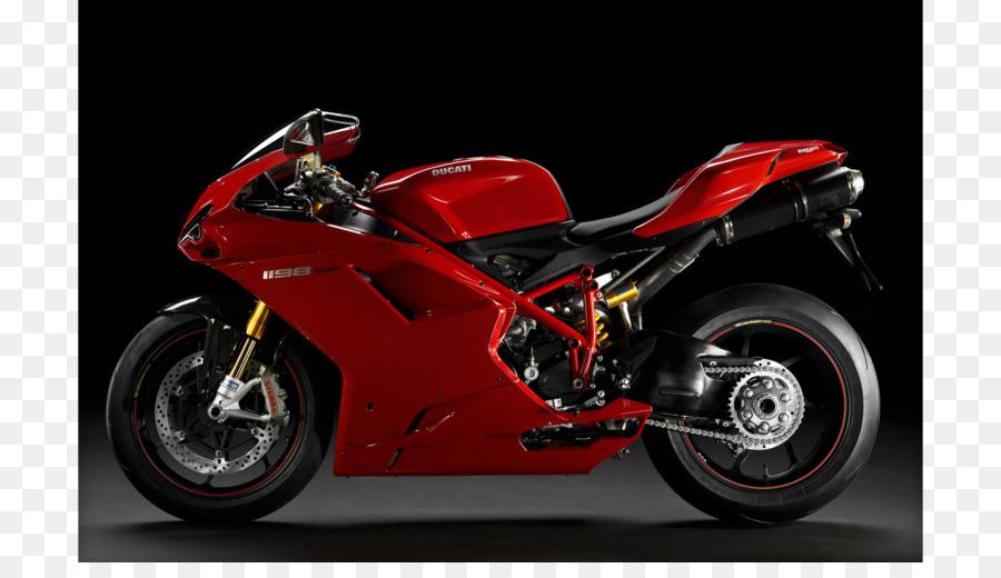 ducati 1198 motorcycle fim superbike world championship sport bike rh kisspng com Dukati Motorcycle Motorcycle Super Bike