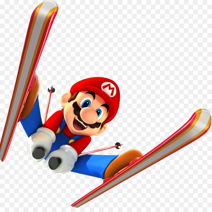 Mario Sonic Bei Den Olympischen Spielen Mario Sonic Bei Den Rio