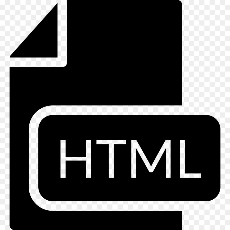 download video from html page