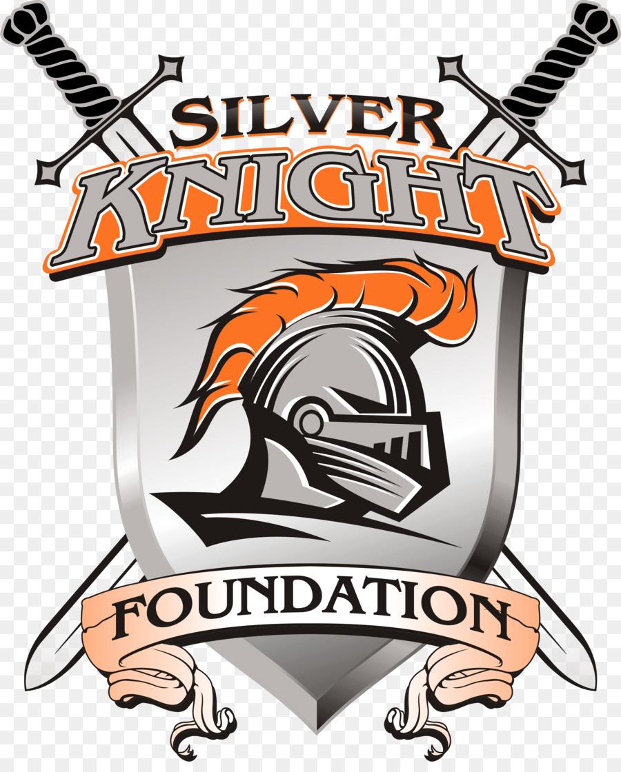 Syracuse Silver Knights Logo Liverpool Syracuse Orange Men S